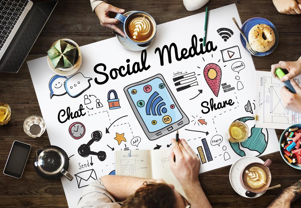 Pourquoi analyser vos médias sociaux?