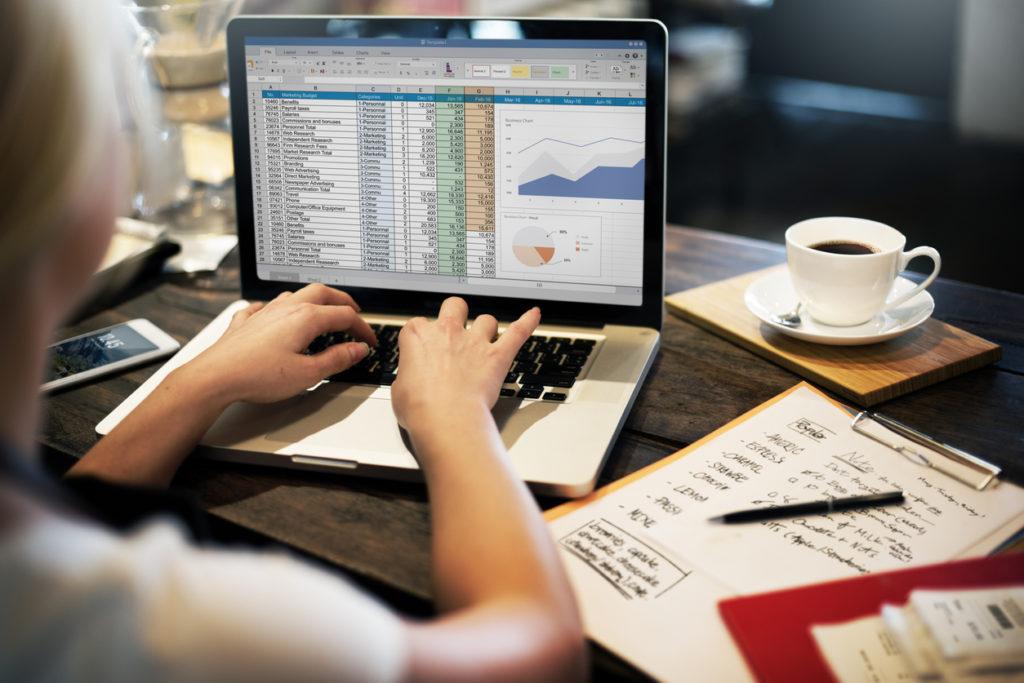 3 hacks Excel qui sauvent des vies